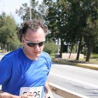 Φωτογραφικό υλικό απο το Chalkida Bridges Marathon!
