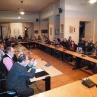 Τετραήμερο αποκριάτικων εκδηλώσεων και Θαλασσινό Καρναβάλι, στη Χαλκίδα!