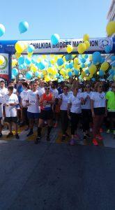 marathon-eirini-niki