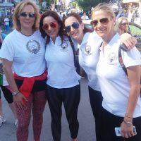 Συμμετοχή Ολυμπιονικών μας στον Μαραθώνιο Αγάπης Χαλκίδας!