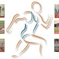 Βραϊμάκια 2016 - Ρεκόρ συμμετοχών