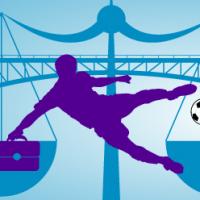 32ο Πανελλήνιο Ποδοσφαιρικό Πρωτάθλημα Δικηγορικών Συλλόγων στη Χαλκίδα