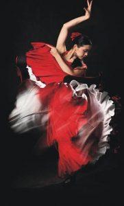 flamengo-2016-ioulios