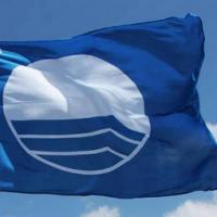 Καθαρές θάλασσες και 3 γαλάζιες σημαίες σε πλαζ του Δήμου Χαλκιδέων