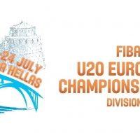 Τελετή έναρξης Eurobasket - Συντελεστές και συμμετέχοντες