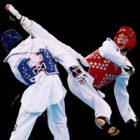 Πανελλήνιο πρωτάθλημα Παίδων – Κορασίδων ΤΑΕ ΚΒΟ ΝΤΟ