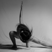 Σύγχρονος χορός, μια ξεχωριστή εμπειρία στη Δημοτική Σχολή Χορού