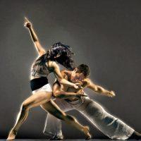 Τμήματα Σύγχρονου Χορού για εφήβους και ενήλικες