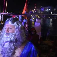Το Θαλασσινό Καρναβάλι ταξιδεύει εκτός Ελλάδας!