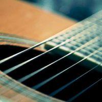 Συναυλία σπουδαστών κιθάρας του Δημοτικού Ωδείου