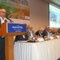 Τιμητική διάκριση στον Δήμο Χαλκιδέων