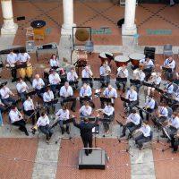 Η MMPLO Φιλαρμονική της Γενεύης στη Χαλκίδα, για μια μοναδική μουσική βραδιά