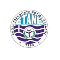 Διασυλλογικό Πανελλήνιο Πρωτάθλημα TAE KBO NTO στη Χαλκίδα