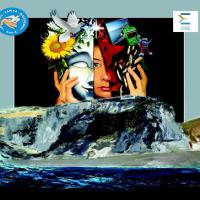 Το Νησί των Σκλάβων, απο τον Σύλλογο Άνθρωπος - Ελπίδα - Πολιτισμός