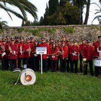 Μουσική βραδιά με τη Φιλαρμονική Ορχήστρα Δήμου Περιστερίου, στον εορτασμό της Αγίας Παρασκευής