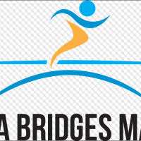 Chalkida Bridges Marathon 2017 - Promo Video