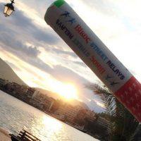 ΒΙΚΟΣ STREET RELAYS - Μεγάλα ονόματα έρχονται στη Χαλκίδα