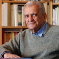 Εκδήλωση προς τιμήν του ποιητή Τίτου Πατρίκιου