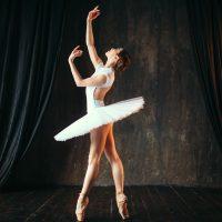 Χορευτική Παράσταση της Δημοτικής Σχολής Χορού