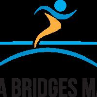 Chalkida Bridges Marathon