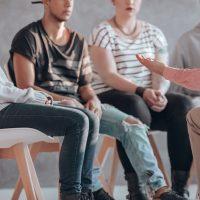 Έναρξη του προγράμματος «Προαγωγή Ψυχικής Υγείας – Πρόληψη Ψυχιατρικών Διαταραχών» της Ιατρικής Σχολής του Πανεπιστημίου Αθηνών