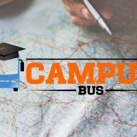 To Δωρεάν Εκπαιδευτικό Πρόγραμμα Ενηλίκων Freelance CampusBus στη Χαλκίδα