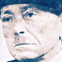 Ετήσιο Φιλολογικό Μνημόσυνο στον Γιάννη Σκαρίμπα