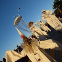 Αναβολή παράστασης Θέατρο Δρόμου – Παρέλασης